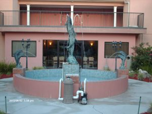 Wakulla Springs 002